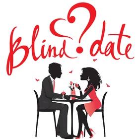 Arrange and/or go on a blind date - Bucket List Ideas
