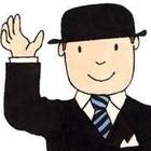 blagman's avatar image