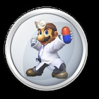 Isla Parker's avatar image
