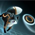 Elijah Riley's avatar image