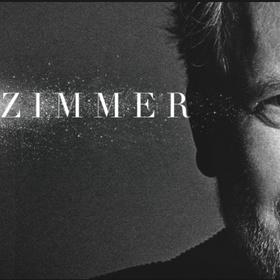 Listen to Hanz Zimmer live - Bucket List Ideas
