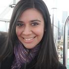 Jackie128's avatar image