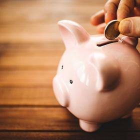 Earn $100 Profit with a Side Hustle - Bucket List Ideas