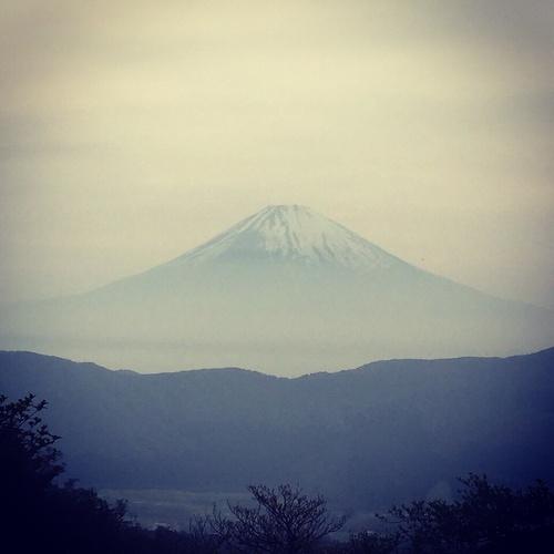 See Mount Fuji, Japan - Bucket List Ideas