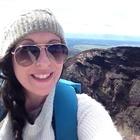 Hayley Ludeman's avatar image