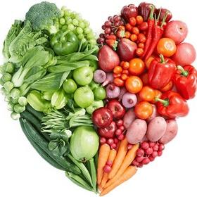 Be vegetarian for a minimum of one week - Bucket List Ideas