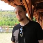Ferenc Gyore's avatar image