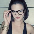 Nina Unger's avatar image