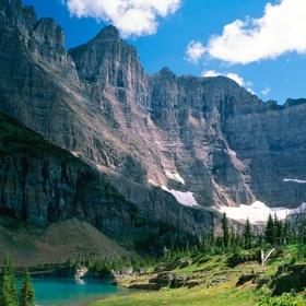 Visit Montana - Bucket List Ideas