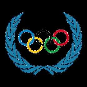 Go to the Olympics - Bucket List Ideas