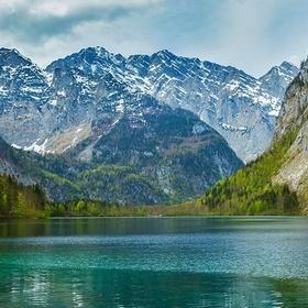 See Obersee, Germany - Bucket List Ideas