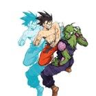Hugo Knight's avatar image