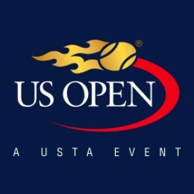 Attend the US Open (Tennis) - Bucket List Ideas