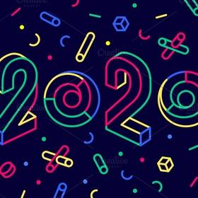 Travel more, Explorer more in 2020 - Bucket List Ideas