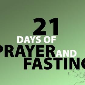 Do superpurifying spiritual 10 day long waterfasting - Bucket List Ideas