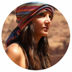 Eat at Sugo Trattoria and meet Annette (BucketList Journey) - Bucket List Ideas