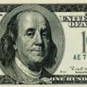 Spend $100 at a dollar store - Bucket List Ideas