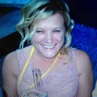 Catherine Patout Pendergast's avatar image
