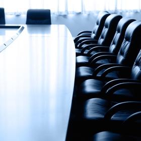 Sit on a board of directors - Bucket List Ideas