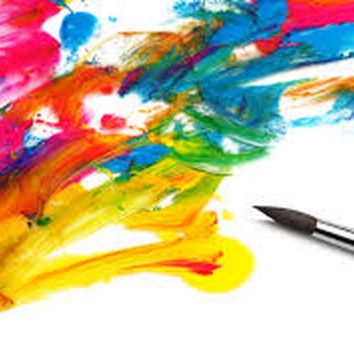 Sell a painting - Bucket List Ideas
