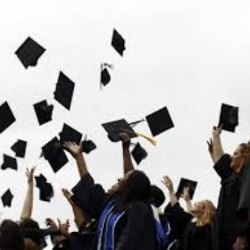 Get a degree in Event Management - Bucket List Ideas