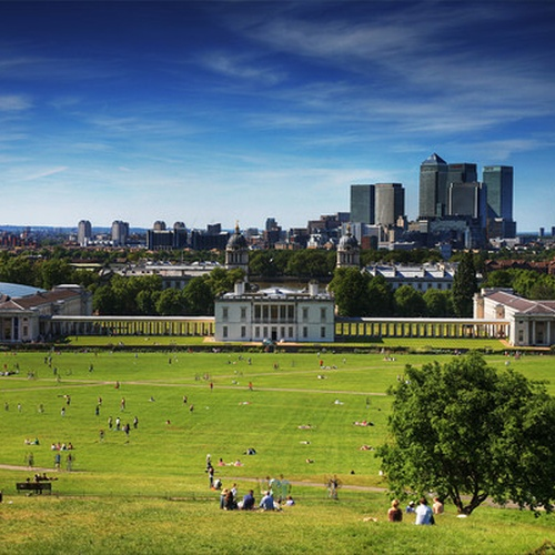 London, England - visit - Bucket List Ideas