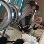 Courtney Nicole's avatar image