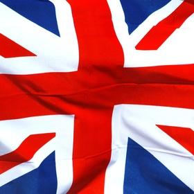 Visit England - Bucket List Ideas