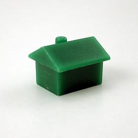 Buy a house - Bucket List Ideas