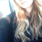 Kelly Lindenau's avatar image