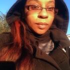 Lisa Rodriguez's avatar image