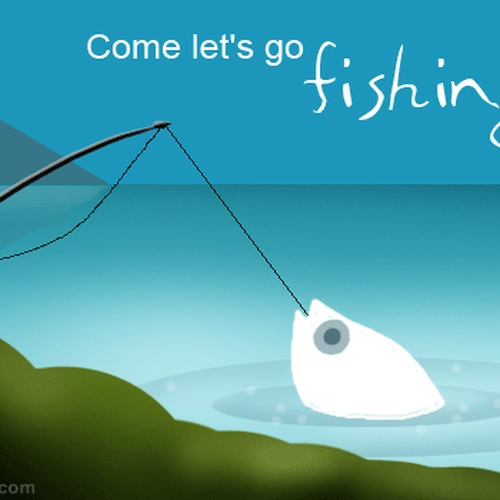 Go fishing - Bucket List Ideas