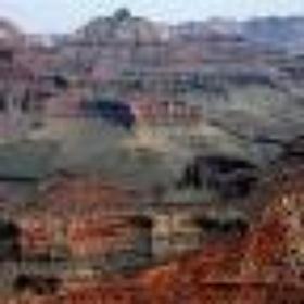 Visit Grand Canyon, Arizona - Bucket List Ideas
