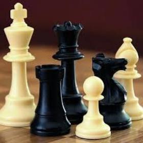 Learn to play chess - Bucket List Ideas
