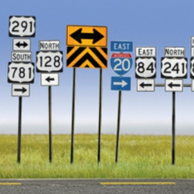 Drive cross country - Bucket List Ideas