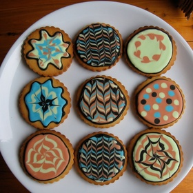 Learn to make amazing biscuits - Bucket List Ideas