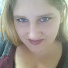 Samantha Carlson's avatar image