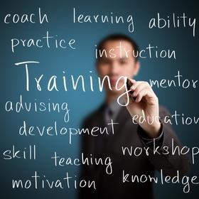 Complete my teacher training - Bucket List Ideas