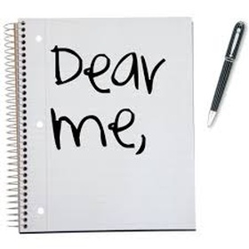 "كتابة رسالة لنفسي وقرائتها بعد عشر سنوات "" write a letter to myself and read it after 10 years inshallah "" - Bucket List Ideas"