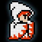 Arthur Long's avatar image
