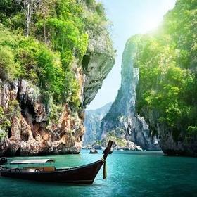 Travel southeast asia - Bucket List Ideas