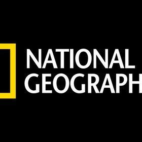 Have a photograph published in National Geographic - Bucket List Ideas