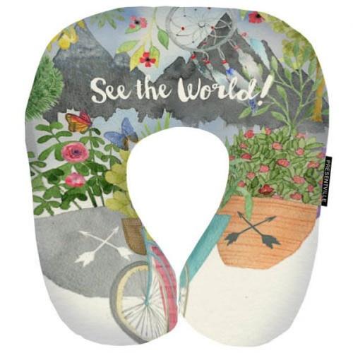 Buy accessoiries for my next trip - Bucket List Ideas