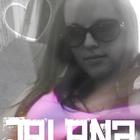 Jelena's avatar image