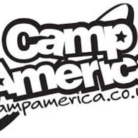 Do Camp America - Bucket List Ideas