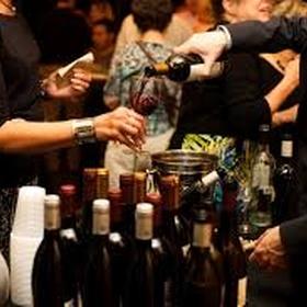 Go to a wine tasting - Bucket List Ideas