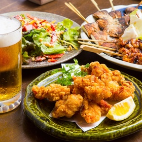 Eat out at 100 different restaurants in my home country (UK only) - Bucket List Ideas