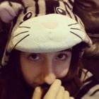 Rebekah Kinchin's avatar image