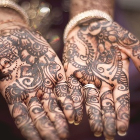 Get a tattoo - Bucket List Ideas