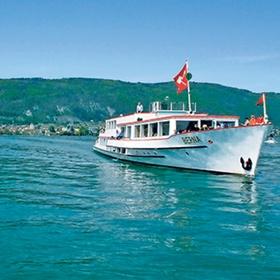 3 Lake Cruise - Bucket List Ideas